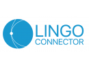 Lingo Connector